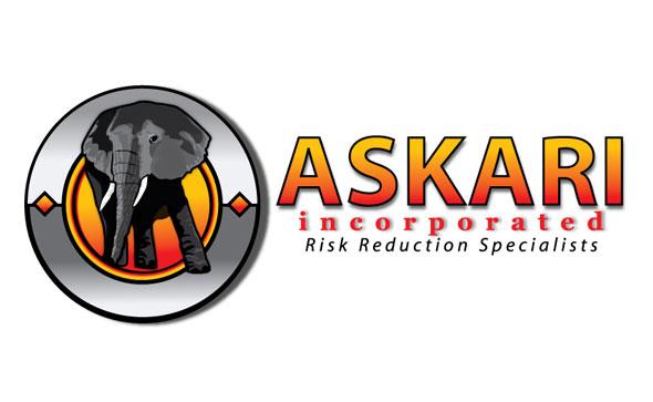 Askari Logo