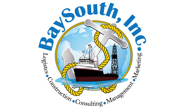Bay South Inc Logo