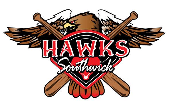 Hawks Southwick Logo