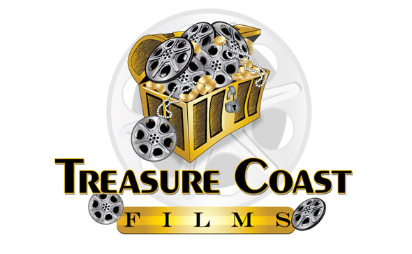 Treasure Coast Logo