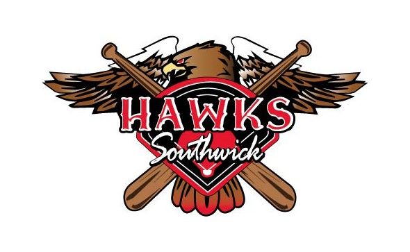 Hawks Southwick Illustration