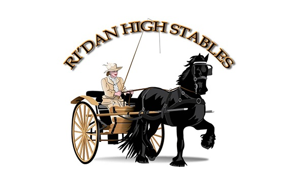 Ri'dan High Stables Illustration